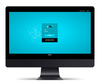 Plataforma Digital Signage